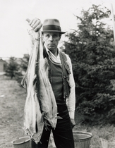 Joseph Beuys: The Art Of Cooking