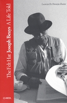 Joseph Beuys: The Felt Hat