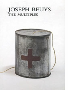 Joseph Beuys: The Multiples