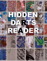 Josh Smith: Hidden Darts Reader