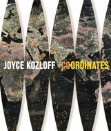 Joyce Kozloff: Co-Ordinates