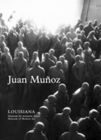 Juan Munoz: The Nature Of Visual Illusion