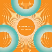 Judy Chicago: Deflowered