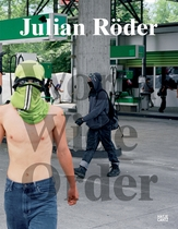 Julian Röder: World Wide Order