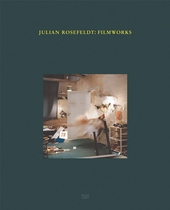 Julian Rosefeldt: Film Works