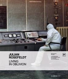 Julian Rosefeldt: Living in Oblivion