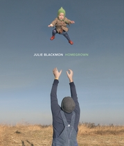 Julie Blackmon: Homegrown