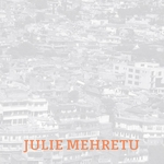 Julie Mehretu: Black City