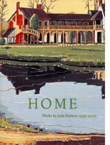 Julie Roberts: Home
