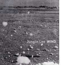 Jungjin Lee: Wind