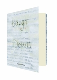 'Karen Green: Bough Down' Wins the 2013 Believer Poetry Award