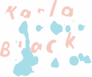 Karla Black: Practically in Shadow