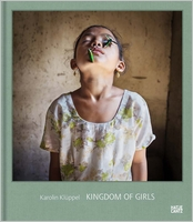 Karolin Klüppel: Kingdom of Girls