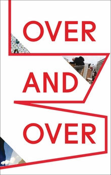 Katerina Seda: Over and Over