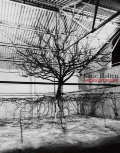 Katie Holten: Paths of Desire