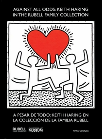 Keith Haring: Against All Odds