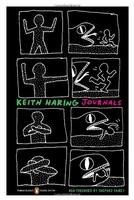 Keith Haring: Keith Haring Journals