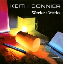 Keith Sonnier: Works