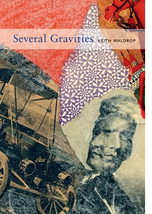 Keith Waldrop: Several Gravities