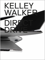 Kelley Walker: Direct Drive