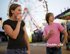Kelli Connell: Double Life