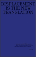 Kenneth Goldsmith: Against Translation