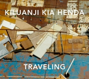 Kiluanji Kia Henda: Travelling to the Sun Through the Night