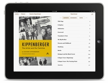 Kippenberger  eBook