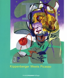 Kippenberger meets Picasso