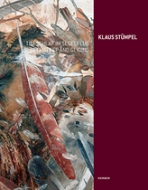 Klaus St�mpel: Deep Sleep and Gliding