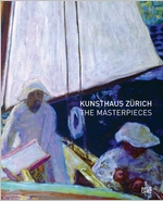 Kunsthaus Z�rich, The Masterpieces