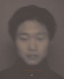 Kyungwoo Chun: Photographs, Video Performances