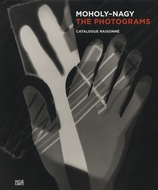 László Moholy-Nagy: The Photograms