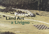 Land Art In Livigno