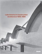 Latin America in Construction