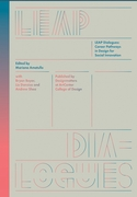 LEAP Dialogues: Career Pathways in Design for Social Innovation