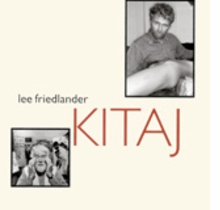 Lee Friedlander: Kitaj