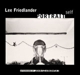 Lee Friedlander: Self Portrait