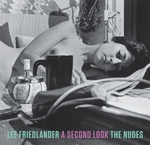 Lee Friedlander The Nudes