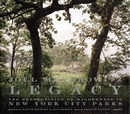 Legacy: The Preservation of Wilderness in New York City Parks
