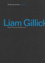 Liam Gillick: Woven/Intersected/Revised