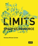 Limits: Space as Resource