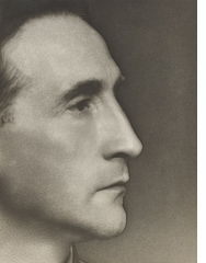 Listen to Duchamp's Life and Legacy: Calvin Tomkins, Ann Temkin and Paul Chan at the NYPL