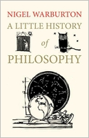 Little History of Philosophy