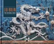Liu Bolin: The Invisible Man