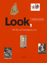 Look!: 100 Years Of Contemporary Art