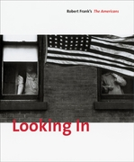 Looking In: Robert Frank's The Americans