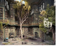 Lori Nix: The City