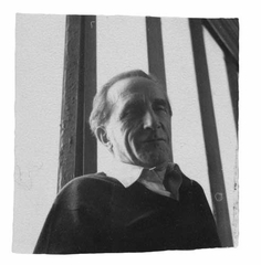 Lost Treasure: Calvin Tomkins' Afternoon Interviews with Marcel Duchamp