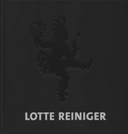 Lotte Reiniger: Born With Enchanting Hands
